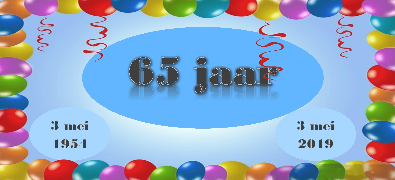 65jaar-2